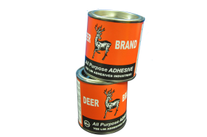 Deer Brand 101(300g)