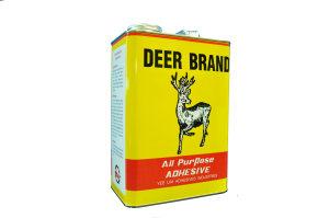 Deer Brand Adhesives 129
