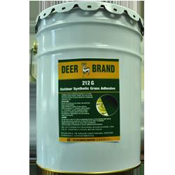 Deer Brand 212G