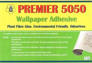 Premier 5050