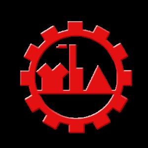 Yee Lim Adhesives Industries