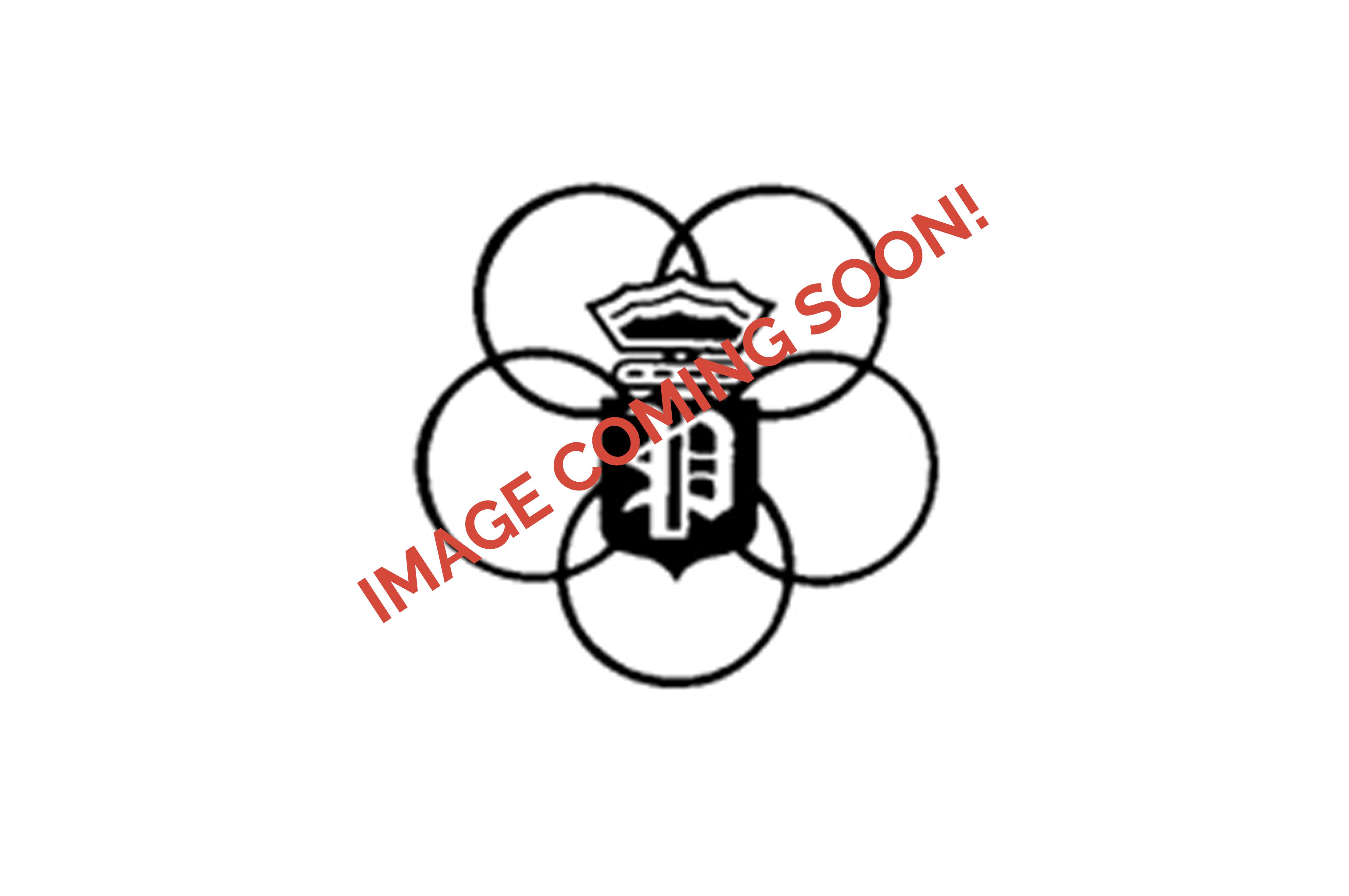 premier_logo_comingsoon