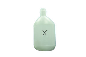Adhesives & Glue Diluting Solvent