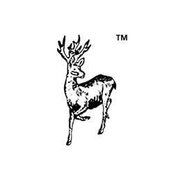 Deer Brand Glue Adhesives