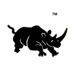 Rhino Brand Glue Adhesives